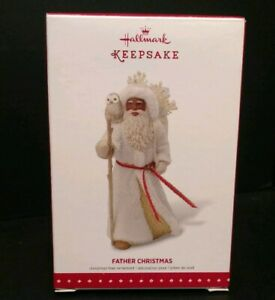 Hallmark-Keepsake-Ornament-2015-Father-Christmas-BOX-T42