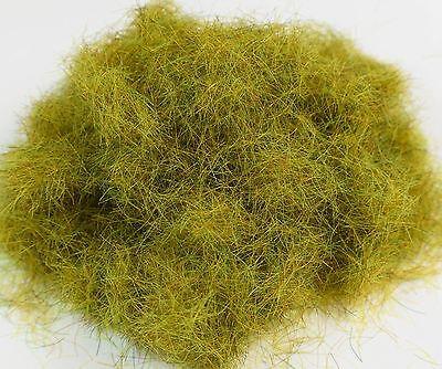 WWS Winter 12mm Mix Model Basing Static Grass 20g G,O,HO//OO,TT,N.Z Wargames