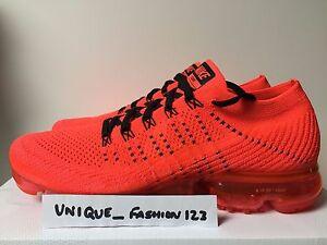 6eca007b14a0f Fake Clot Nike Air Vapormax Flyknit 3 air vapormax clot