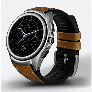 LG-Urbane-2nd-edition-w200-Korean-Edition-Band-Genuine-Leather-amp-Ruber