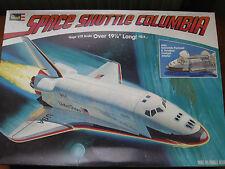 Revell  H-4702  Space Shuttle Columbia  1:72 Kombiversand möglich