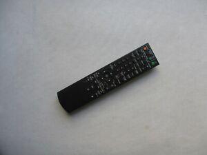 Remote control for sony dav dz280 dav dz660 dav dz680 dav dz860.