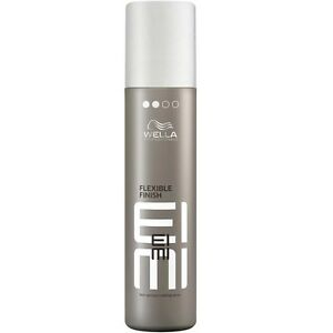 Wella-Eimi-Flexible-Finish-250ml-Non-Aerosol-Finish-Spray