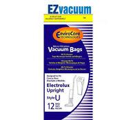 Electrolux Type U Allergen Upright Vacuum Bags Discovery Ii Prolux Lx Lxe