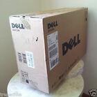 New Dell UltraSharp U2412M 24-inch Full HD 16:10 1920x1200 LED LCD Monitor 3YR