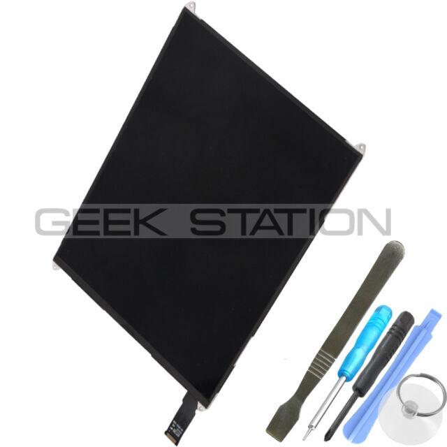 For iPad Mini 2 2nd Gen with Retina / iPad Mini 3 LCD Display Screen Replacement