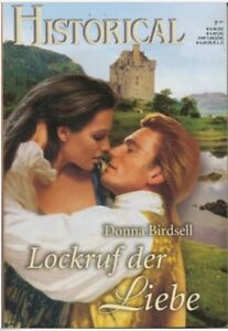 Donna-Birdsell-Lockruf-der-Liebe-Cora-Historical-Band-228