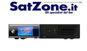 GigaBlue-Quad-UHD-4K-2-1-doppio-tuner-DVB-S2X-FBC-1-DVBT2