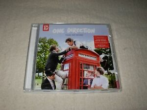 One-Direction-Take-Me-Home-2012