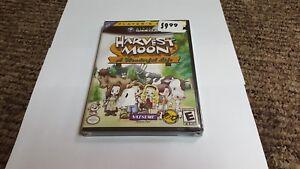 Harvest-Moon-A-Wonderful-Life-Nintendo-GameCube-2004
