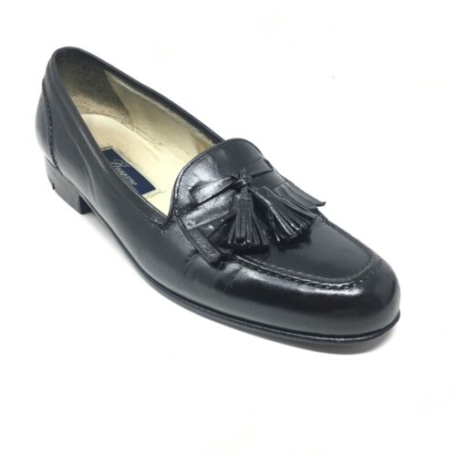 Men's Bragano by Cole Haan Loafers Dress Shoe Size