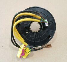 98-00 Mercedes W163 ML320 ML430 ML55 AMG Steering Column Wheel Clock Spring OEM