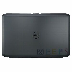 NEW-Dell-Latitude-E5530-LCD-Back-Cover-AM0M1000300-0H7N3T-8G3YN-8090K-USA