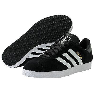 adidas gazelle 2 nere