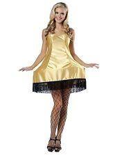A Christmas Story Sexy Leg Lamp Dress Adult Costume