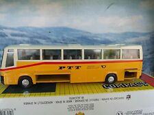 1/50  Joal (Spain) Volvo Coach Bus