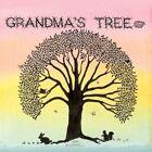 Grandma's Tree 9781438980690 by Lynn McConnell Paperback