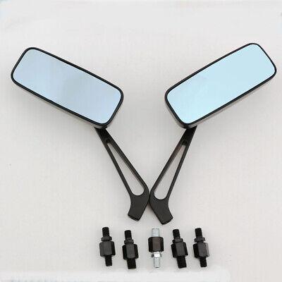 Carbon mirror LED turn signal M10 for Suzuki Boulevard M109R s40 m50 c50