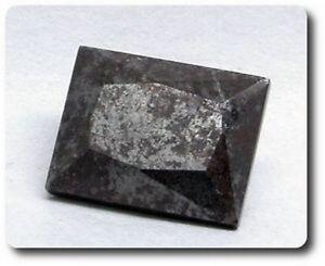 Namasilite-Braunite-2-88-ct-Cerchiara-Mine-Liguria-Italie-Rare