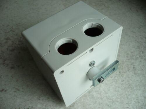 Steuer-Endschalter Control Switch Switch Limit Switch Hofmann Duo Lift MTE 2500