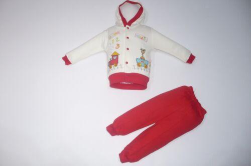 Oberteil 2-teilig| ♥ Neu ♥ Babykleidung StrampelhoseGr.62 ; 68