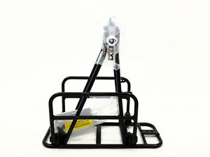 Soma-PortFolder-Bicycle-Front-Rack