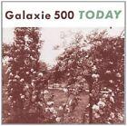 Galaxie 500 Today LP Vinyl 33rpm 2010