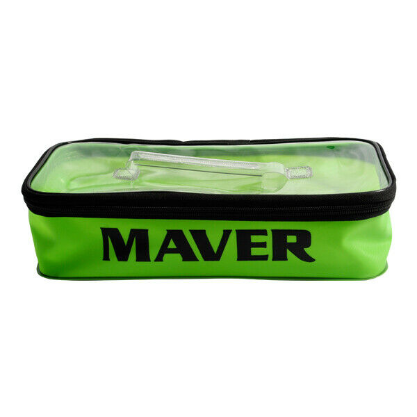 Maver Super Seal EVA Utility Case Luggage