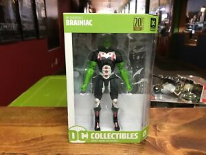 2018-DC-Direct-Essentials-20-Years-6-97-034-Inch-Figure-Icons-MOC-New-6-BRAINIAC