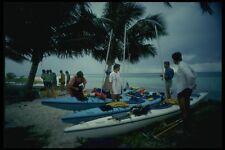 155086 OCEAN arriveremo Belize A4 FOTO STAMPA
