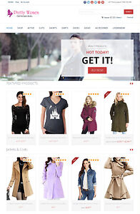 Women-039-s-Clothing-Store-The-Best-Amazon-Affiliate-Website