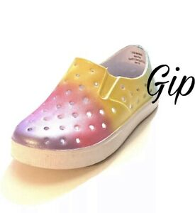 Cat /& Jack™ CHOOSE SIZE Toddler/'s Jese Blown EVA Slip On Shoes
