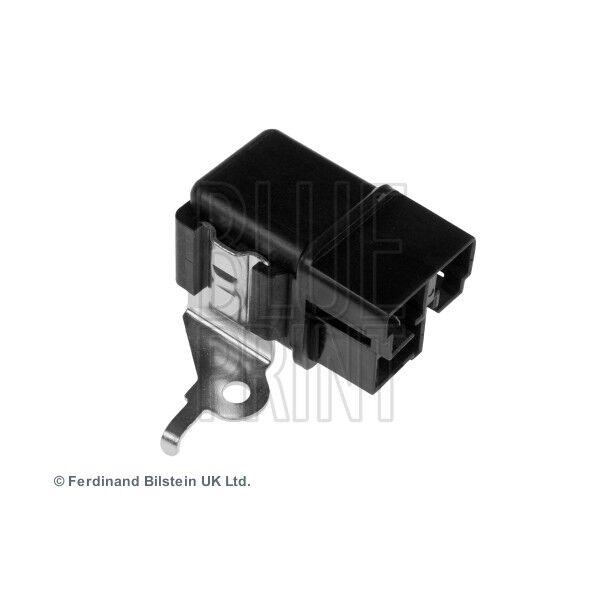 Plano Adn11305 Pre Relé Glow Relé Unidad de Tratamiento Térmico Nissan