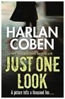 Just One Look by Harlan Coben (Paperback, 2014)