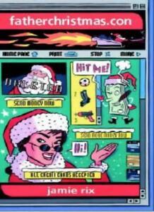 Fatherchristmas-con-By-Jamie-Rix