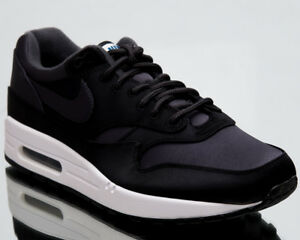 watch 00ae9 cdc13 Image is loading Nike-Air-Max-1-SE-Men-New-Shoes-