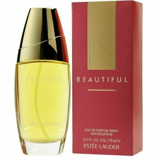 Beautiful by Estee Lauder