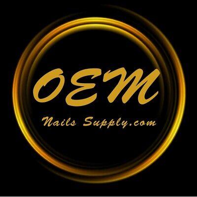 OEM Nail Supply