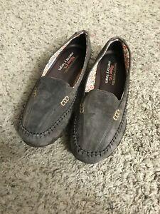 Vatio fractura Continental  Women's SKECHERS Loafers