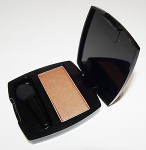 Avon-True-Color-Eyeshadow-Single-COPPER-New-3-0-g