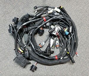 Terrific Genuine Ducati Spare Parts Wiring Harness Loom Multistrada 1200 Wiring Digital Resources Indicompassionincorg