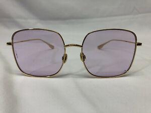 2019-New-Authentic-Christian-Dior-Sunglasses-STELLAIRE-1-Purple-Shade