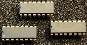 10pcs-x-AMD-AM26LS30PC-16-Pin-Dip