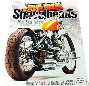 LIVE-TO-RIDE-SHOVELHEADS-MOTORCYCLE-MAGAZINE