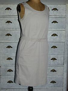 Condition T D Usa Gerard F New beige 42 I 46 Bellissimo vestito 44 14 Gb 12 Darel In wIqTTUxz