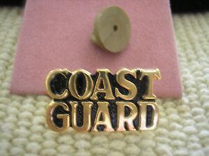 U-S-COAST-GUARD-HAT-PIN-COAST-GUARD