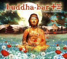 Various Artists, Dav - Buddha Bar Xiii / Various [New CD] France - Import