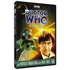 Doctor Who - The Seeds of Death (DVD, 2004, 2-Disc Set)
