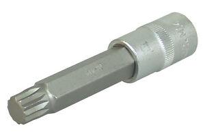 Innen-Vielzahn-Nuesse-M14-x-100-mm-Steckschluessel-lang-Steck-Nuss-BGS-Werkzeug