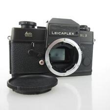 Leitz Leica Leicaflex SL2 SL 2 1389531 SLR Kamera / camera